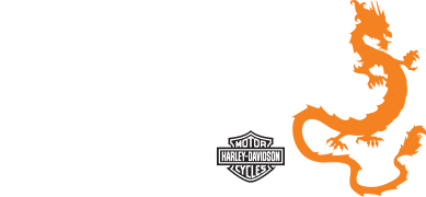 smoky mountain harley-davidson® | the rider's destination | your